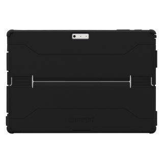 Product image of TRIDENT CASE CYCLOPS SURFACE 4 CASE - BLACK .