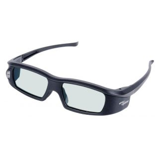 Product image of Optoma ZD301 DLP Link 3D Glasses for All Optoma 3D Ready/Full 3D Projectors
