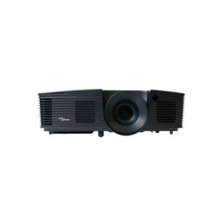 Product image of Optoma W300 DLP Projector 13000:1 3000 Lumens 1280x800  (2.35kg)