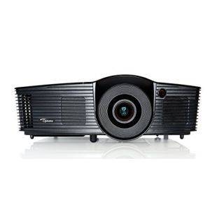 Product image of OPTOMA HD141X OPTOMA HD141X 1080P 3D PROJECTOR 3000 ANSI LUMENS 5000 HR LAMP LIFE BUILT IN SPEAKER 2 X HDMI 3D SUPPORT USING OPTIONAL GLASSES  ZF2300