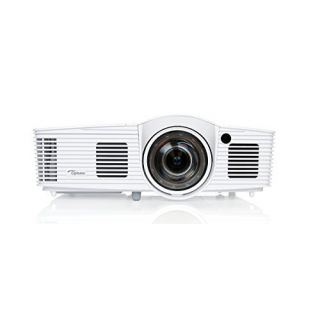 Product image of Optoma GT1080 DLP Projector 25,000:1 2800 Lumens 1920x1080 (2.65kg)
