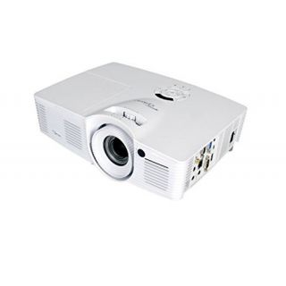 Product image of Optoma X416/XGA 4300l 20000:1 Full 3D