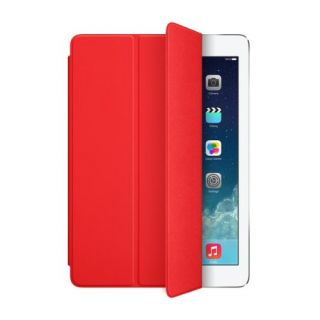 Product image of Apple iPad Air Smart Cover Red
