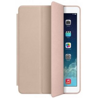 Product image of Apple iPad Air Smart Case Beige
