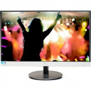 Product image of AOC Value i2369Vm 23 inch LED Monitor 1000:1 250cd/m2 1920x1080 5ms