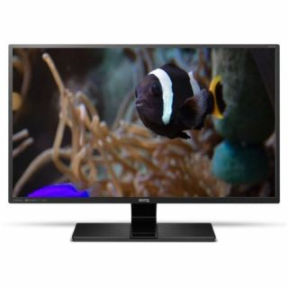 Product image of BenQ EW2740L (27 inch) LCD Display 3000:1 300cd/m2 1920x1080 12ms (Black)