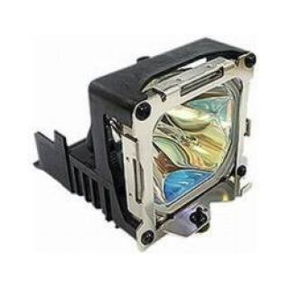 Product image of BenQ Projector Lamp for MP612/612c/622/622c Projectors