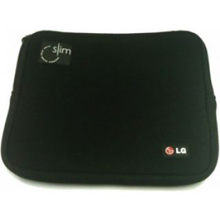 Product image of LG 50681 LG Travel Pouch for Slim Optical Drives