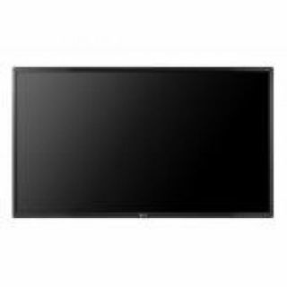 Product image of LG 60WL30 (60 inch) Full HD IPS Display 1300:1 400cd/m2 1920x1080 16ms HDMI/DVI