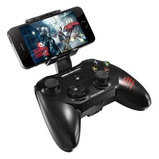 Product image of Mad Catz  Mobile Gaming Controller for iOS