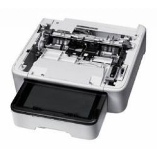 Product image of Konica Minolta Lower Paper Feeder for magicolor 1690MF