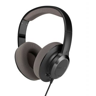 Product image of SteelSeries Siberia X100 Lightweight Gaming Headset with Microphone for Xbox One
