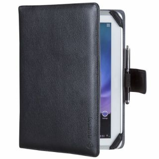 Product image of Techair Folio Case (Black) for Universal 10.1 inch Tablet