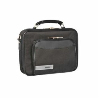 Product image of Techair Classic Clam Case with Foam Protection for 11.6 inch Laptops