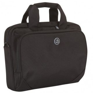 Product image of Techair Toploading Case with Foam Protection for 14.1 inch Laptops