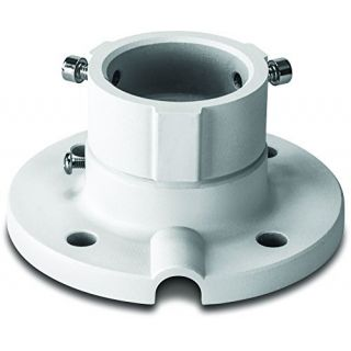 Product image of TRENDnet TV-HC400 Ceiling Mount Bracket for Speed Dome Series Network Camera (V1.0R)