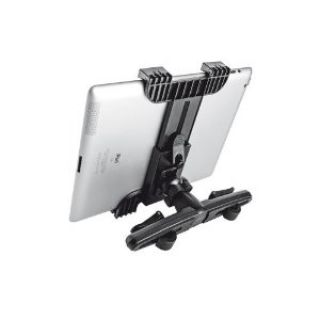 Product image of Trust Universal Car Headrest Holder for Tablets