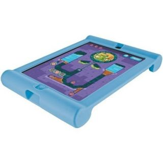 Product image of Trust Kid-Proof Case for iPad