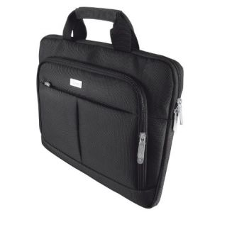 Product image of Trust Sydney Slim Bag for 14 inch Laptops