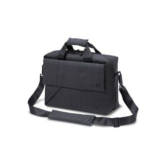 Product image of Dicota Stylish Toploaded Notebook Bag with Tablet Pocket for 11 inch to 13 inch Notebook