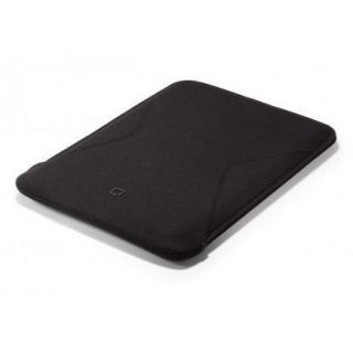 Product image of DICOTA - CONSIGNMENT TAB CASE 7 BLACK IN