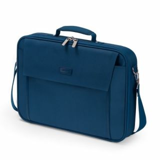 Product image of DICOTA - CONSIGNMENT MULTI BASE 14IN-15.6IN BLUE CASE F/ NOTEBOOKS