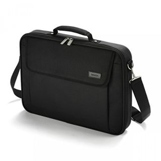 Product image of DICOTA - CONSIGNMENT MULTI BASE 15IN-17.3IN BLACK CASE F/ NOTEBOOKS