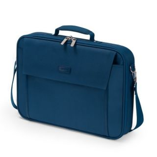 Product image of DICOTA - CONSIGNMENT MULTI BASE 15IN-17.3IN BLUE CASE F/ NOTEBOOKS