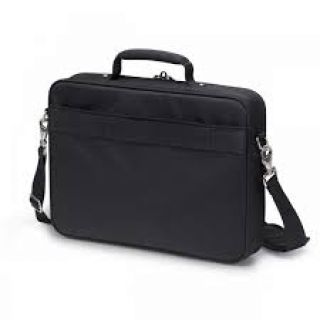 Product image of DICOTA - CONSIGNMENT MULTI ECO 15IN-17.3IN BLACK CASE F/ NOTEBOOKS