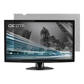 Product image of Dicota 'Secret' Privacy Filter Using the Latest Microlouver Technology 20.0-inch Widescreen Option with 16:9 Aspect Ratio