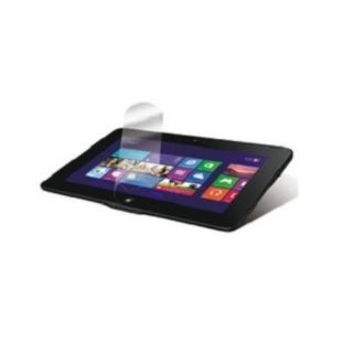 Product image of 3M AGTDETB11 Dell Venue 11 Pro Protector
