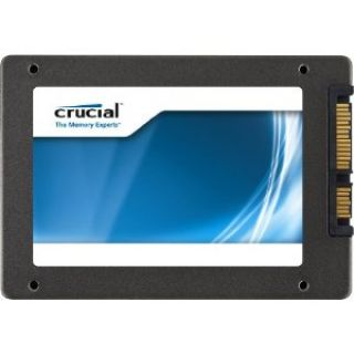Product image of LEXAR MEDIA - CRUCIAL SSD 128GB CRUCIAL MX100 SATA 6GBPS 2.5IN 7MM WITH 9.5MM ADAPT
