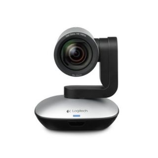 Product image of Logitech CC3000e ConferenceCam