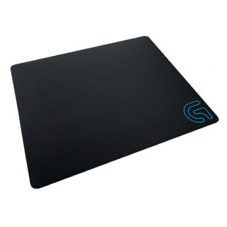 Product image of Logitech G240 Cloth Gaming Mouse Pad