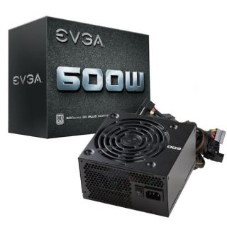 Product image of EVGA SuperNOVA (1300W) G2 Power Supply Unit 80 PLUS Gold