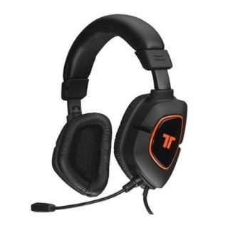 Product image of Tritton AX 180 Universal Gaming Headset