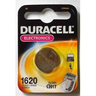 Product image of Duracell Special Duracell  Battery Duracell  3V Coin Cell