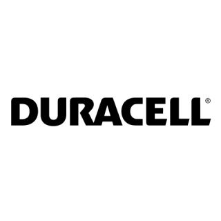 Product image of Duracell Plus Power (AAA) Alkaline Battery Pack of 12
