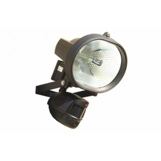 Product image of Securesight VL1 Security Video Light