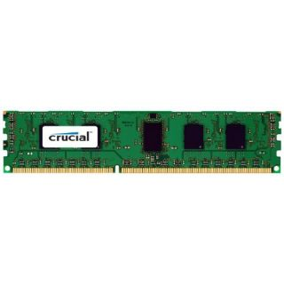 Product image of Crucial 2GB DDR3 1600 MT/s (PC3-12800) CL11 Unbuffered UDIMM 240pin 1.35V/1.5V
