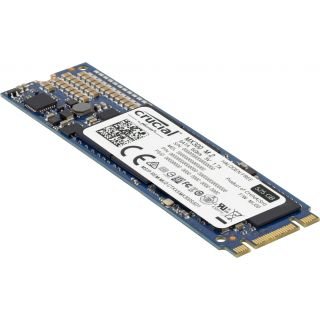 Product image of Crucial CT525MX300SSD4 525GB MX300 M.2 2280SS SSD