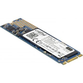 Product image of Crucial CT1050MX300SSD4 1TB MX300 M.2 2280SS SSD