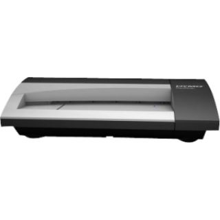 Product image of Dymo CardScan Executive Card Scanner with CardScan V9 Software