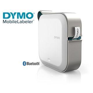 Product image of Dymo Mobile Labeler 24MM PB1 UK+HK