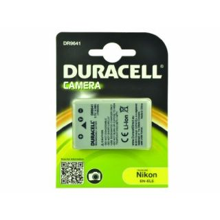 Product image of 2-POWER Digital Camera Battery 3.7v 1150mAh