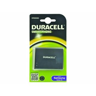 Product image of Duracell  Replacement Samsung Galaxy S3 smartphone battery *