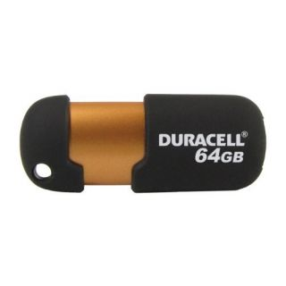 Product image of 2-POWER Duracell Capless USB Pen 64GB V2