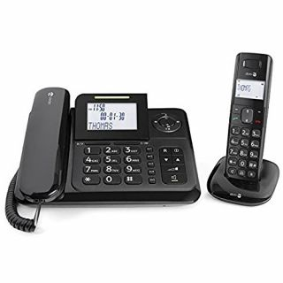 Product image of Comfort 4005 Combo phone with TAM