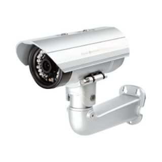 Product image of D-Link HD Outdoor PoE Day & Night Box Network Camera