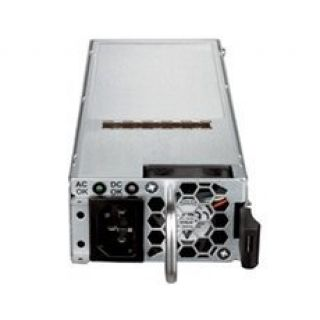 Product image of D-Link 300W AC Power Supply Module with Front-to-Back Air Flow for DXS-3600 Series